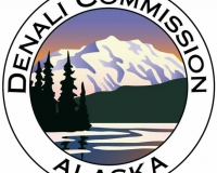 This project is funded by the Denali Commission's Emerging Energy Technology Grant Fund program.